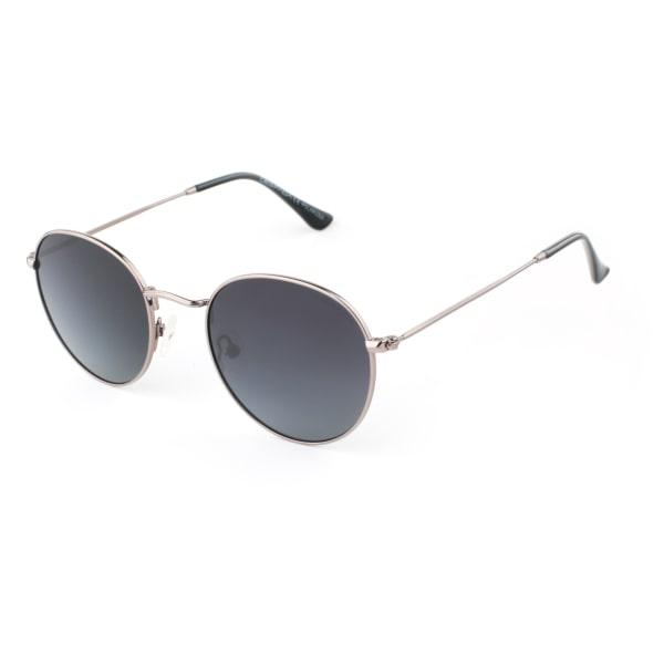 Солнцезащитные очки Despada DS1929