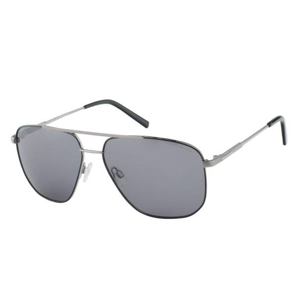 Мужские солнцезащитные очки Despada DS1950