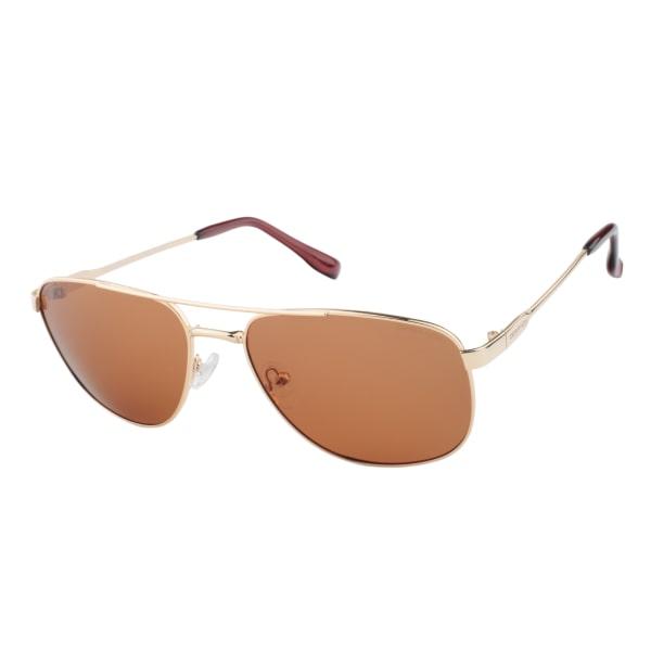 Солнцезащитные очки Despada DS1953