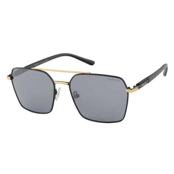 Мужские солнцезащитные очки Despada DS1960