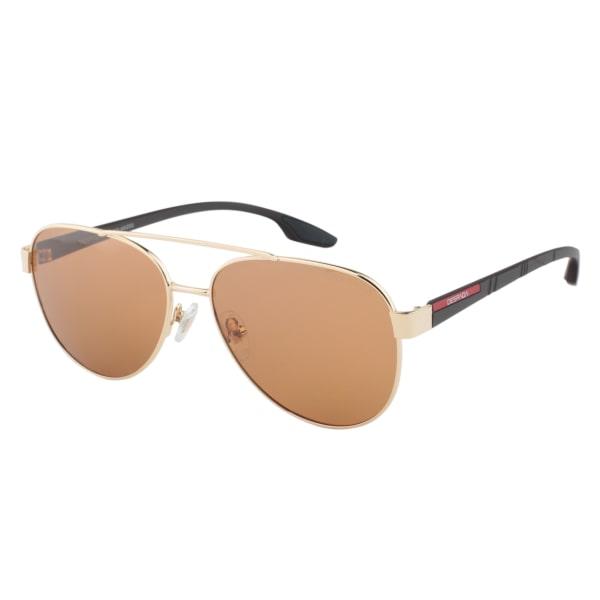 Солнцезащитные очки Despada DS1966
