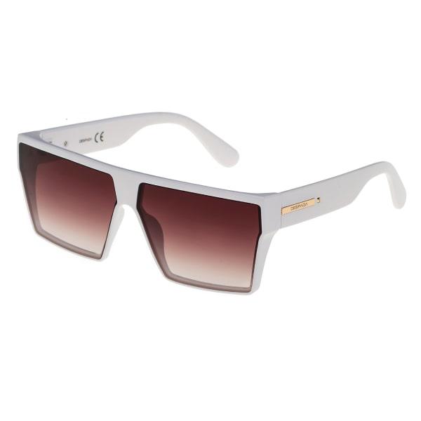 Солнцезащитные очки Despada DS2000