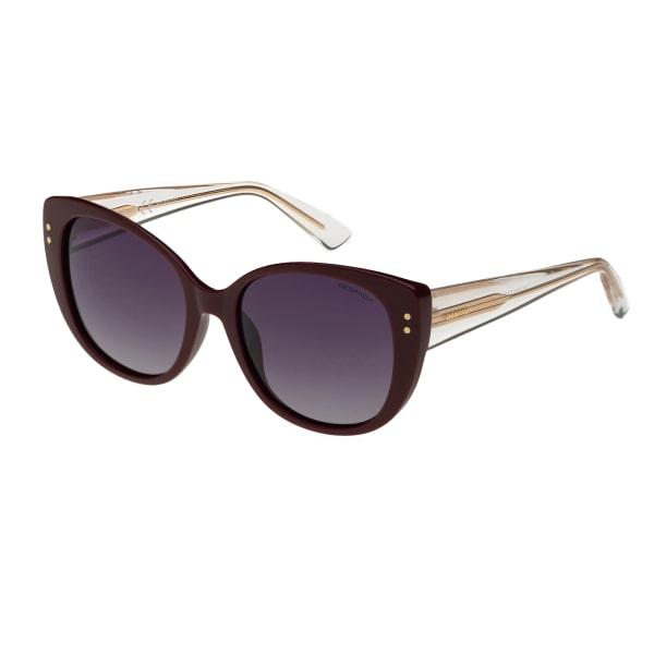 Женские солнцезащитные очки Despada DS2006