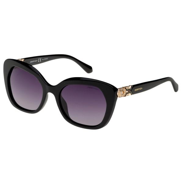 Женские солнцезащитные очки Despada DS2010
