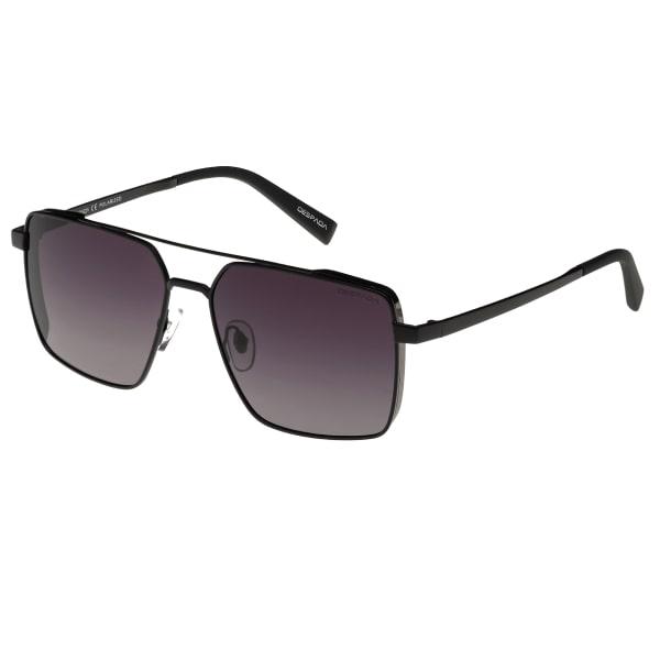 Мужские солнцезащитные очки Despada DS2025