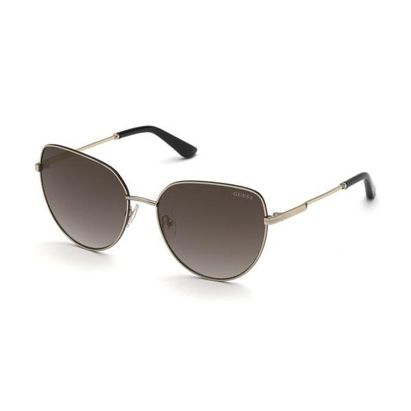 Женские солнцезащитные очки Guess GUS 7784