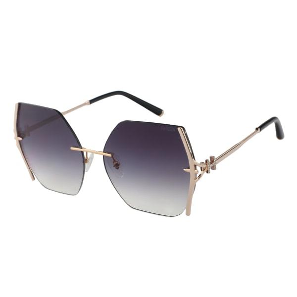 Женские солнцезащитные очки Hermossa HM1365