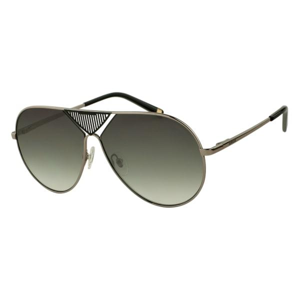 Солнцезащитные очки Hermossa HM1373