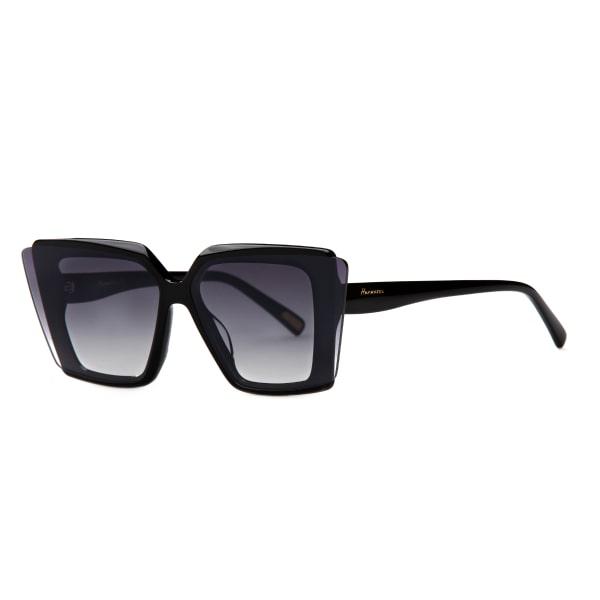 Женские солнцезащитные очки Hermossa HM1418