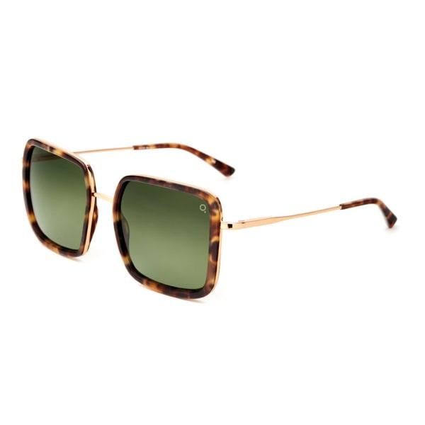 Женские солнцезащитные очки Etnia Barcelona TAHOE