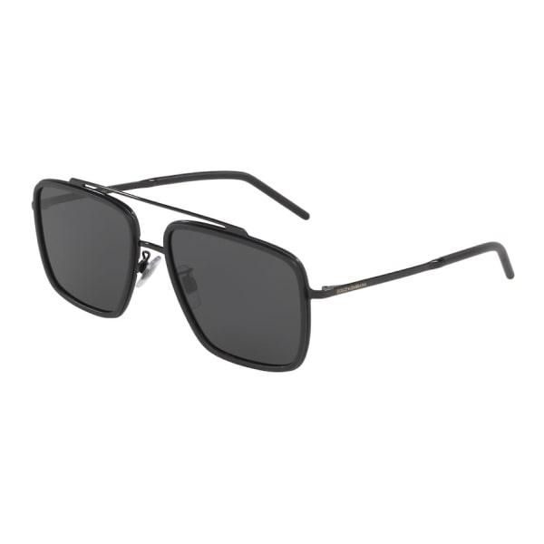 Мужские солнцезащитные очки Dolce Gabbana DG2220