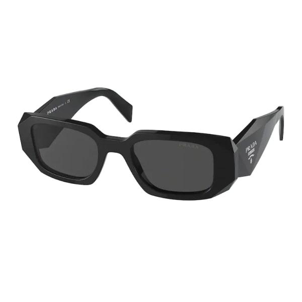 Женские солнцезащитные очки Prada PR 17WS