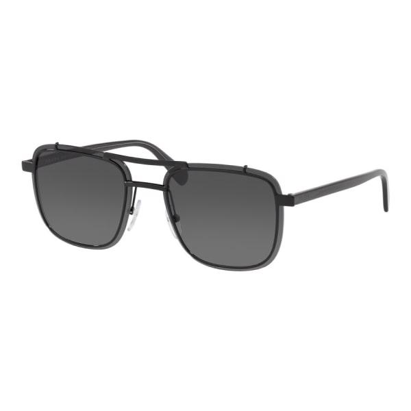 Мужские солнцезащитные очки Prada PS 59US