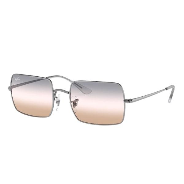Женские солнцезащитные очки Ray Ban RB1969