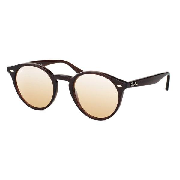 Солнцезащитные очки Ray Ban RB2180