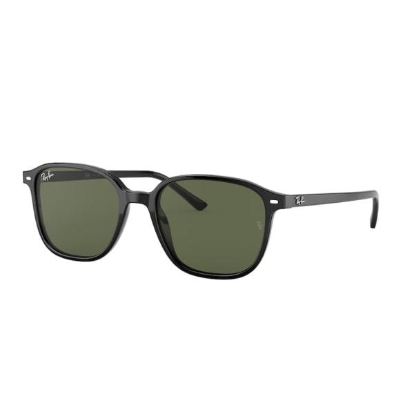 Солнцезащитные очки Ray Ban RB2193