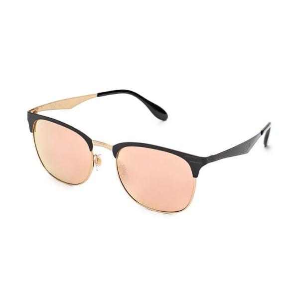 Женские солнцезащитные очки Ray Ban RB3538