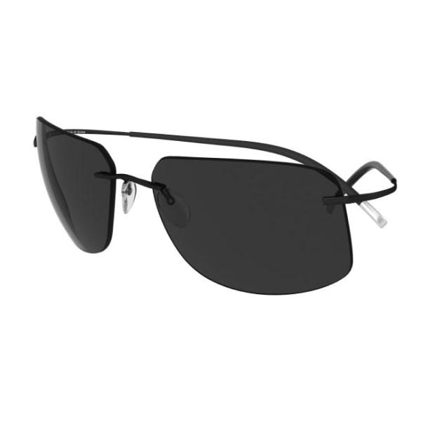 Мужские солнцезащитные очки Silhouette 8698 SG