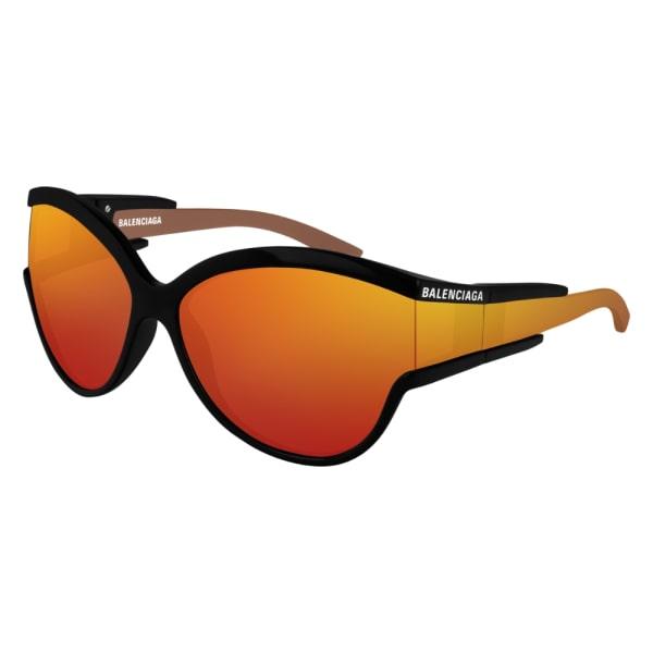 Женские солнцезащитные очки Balenciaga BA 0038S