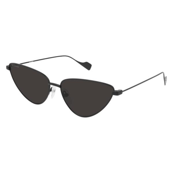 Женские солнцезащитные очки Balenciaga BA 0086S