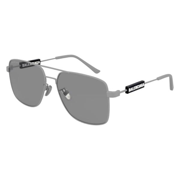 Солнцезащитные очки Balenciaga BA 0116SA