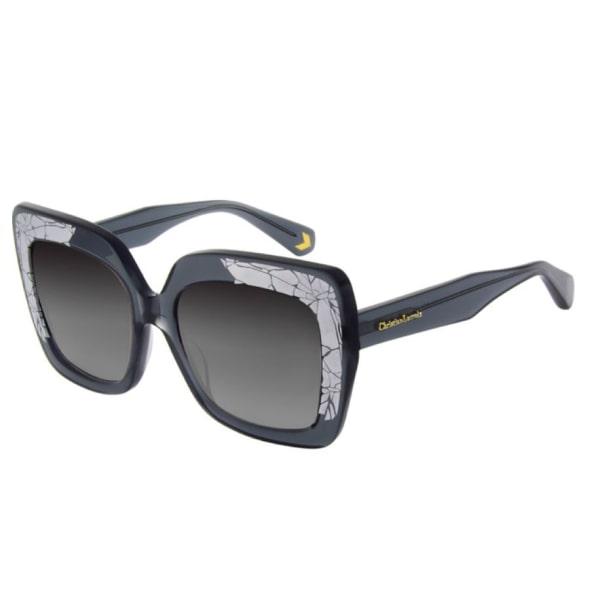 Женские солнцезащитные очки Christian Lacroix CL5068
