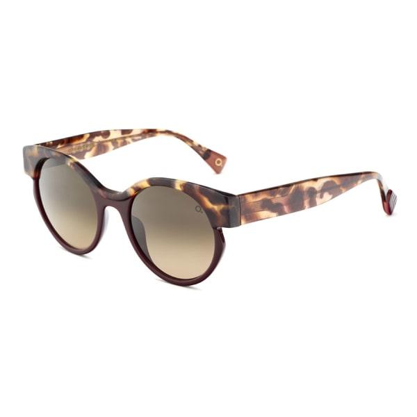 Женские солнцезащитные очки Etnia Barcelona CORSO