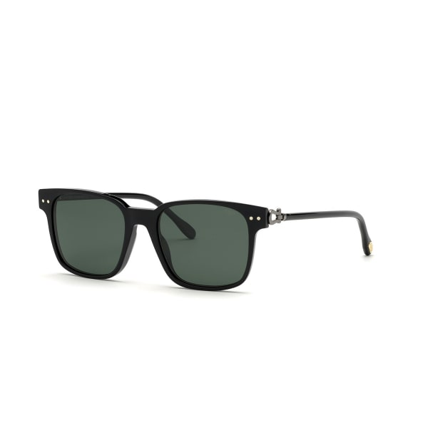 Солнцезащитные очки Fred FG40006I