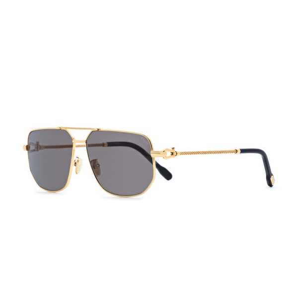 Мужские солнцезащитные очки Fred FG40013U