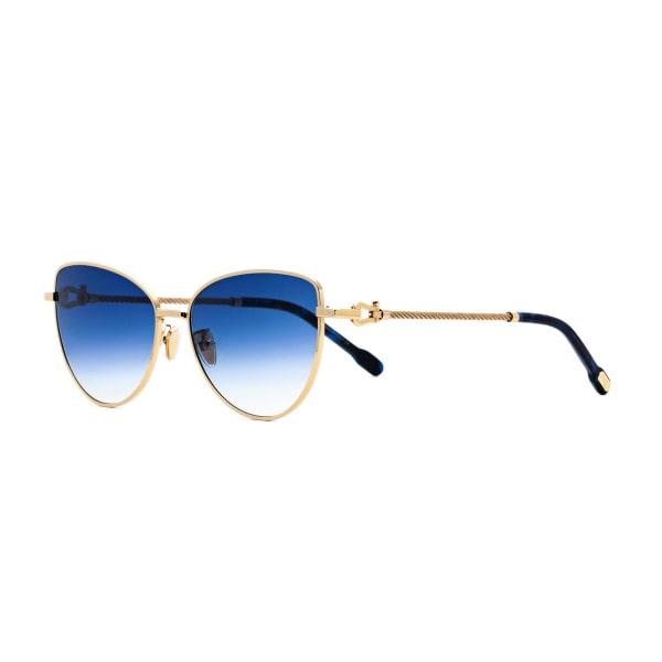Женские солнцезащитные очки Fred FG40015U