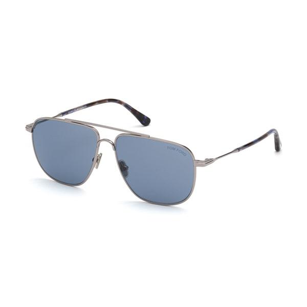 Мужские солнцезащитные очки Tom Ford FT0815