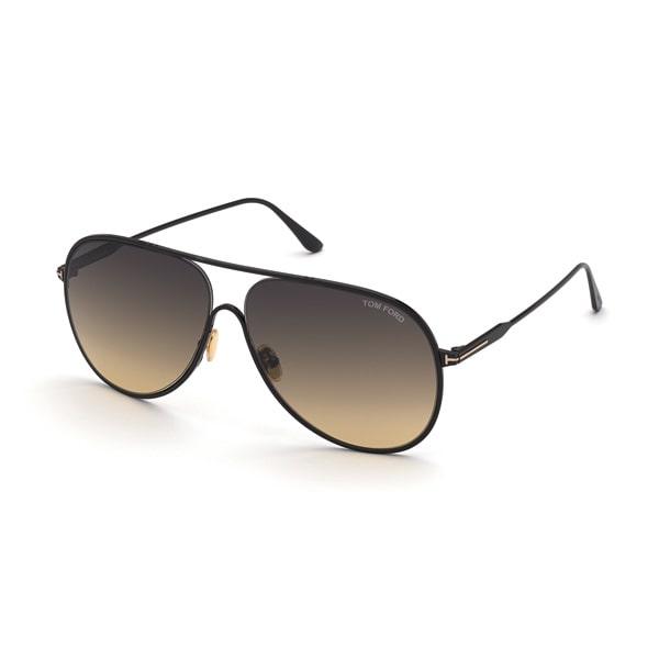 Солнцезащитные очки Tom Ford FT0824