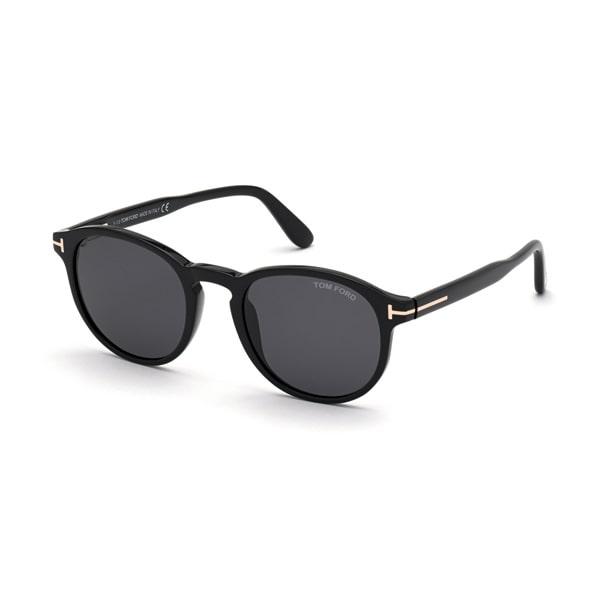 Солнцезащитные очки Tom Ford FT0834