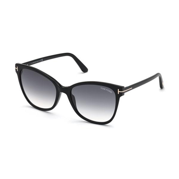 Женские солнцезащитные очки Tom Ford FT0844