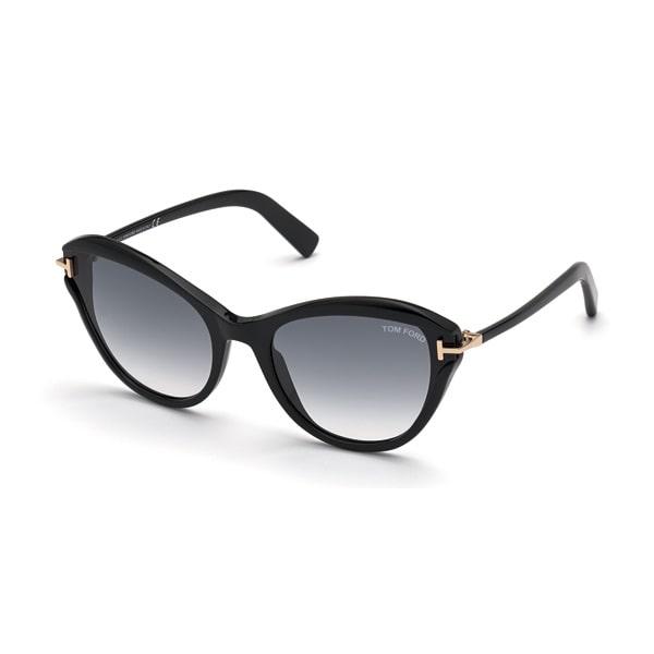Женские солнцезащитные очки Tom Ford FT0850