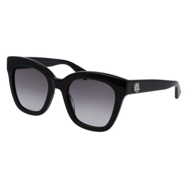 Женские солнцезащитные очки Gucci GG0029S