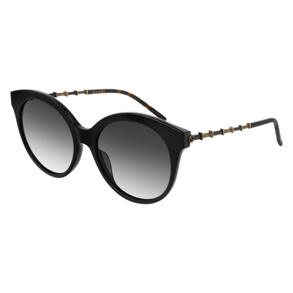 Женские солнцезащитные очки Gucci GG0653S