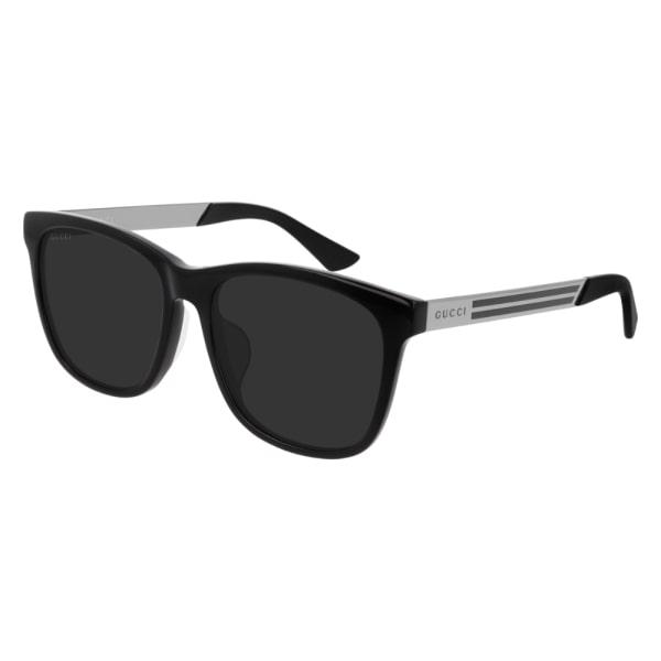 Солнцезащитные очки Gucci GG0695SA