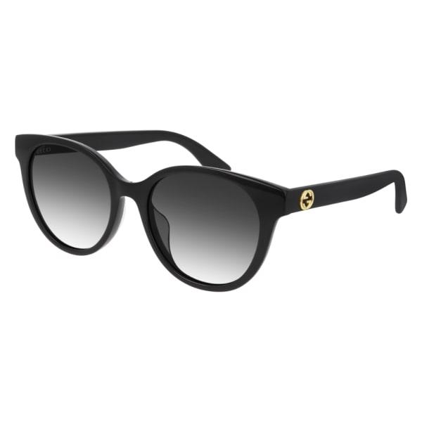 Женские солнцезащитные очки Gucci GG0702SK
