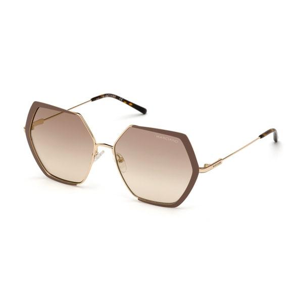 Женские солнцезащитные очки Guess Marciano GM 802