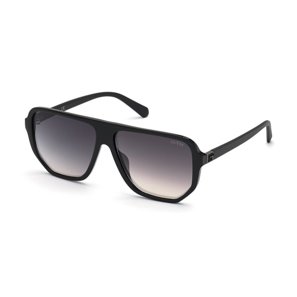 Мужские солнцезащитные очки Guess GU 00003