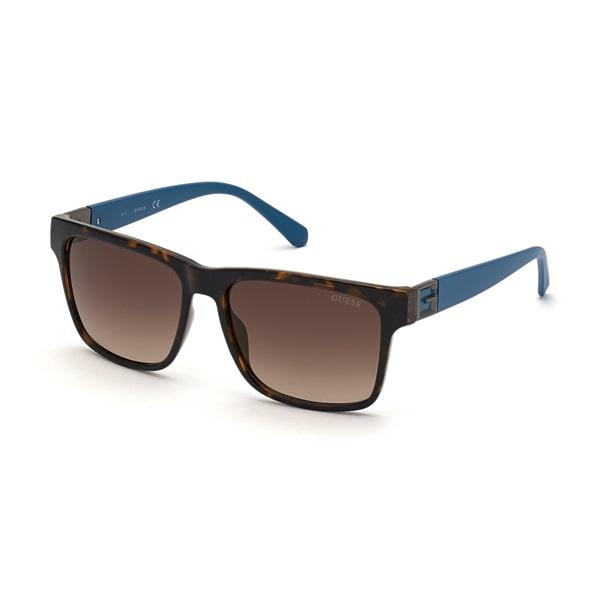 Солнцезащитные очки Guess GU 00004
