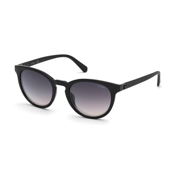 Солнцезащитные очки Guess GU 00005