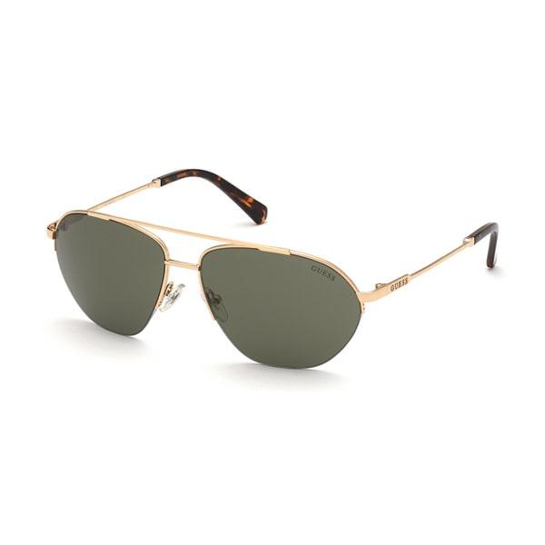 Солнцезащитные очки Guess GU 00010