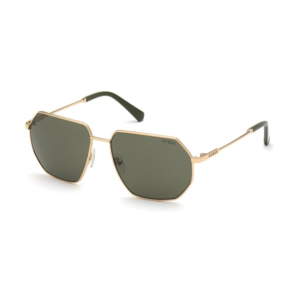 Мужские солнцезащитные очки Guess GU 00011
