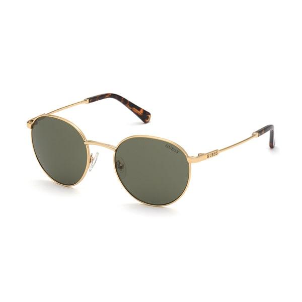Солнцезащитные очки Guess GU 00012