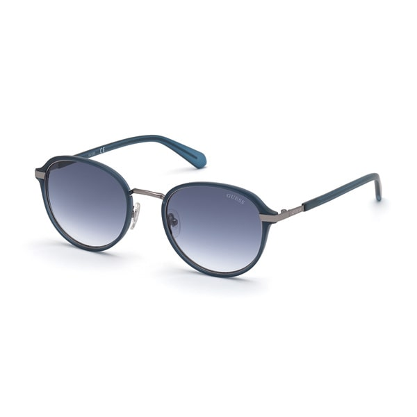 Солнцезащитные очки Guess GU 00031