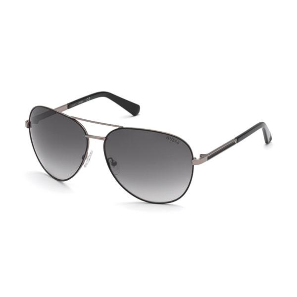 Солнцезащитные очки Guess GU 00013