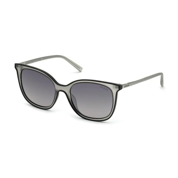 Женские солнцезащитные очки Guess GU 3060