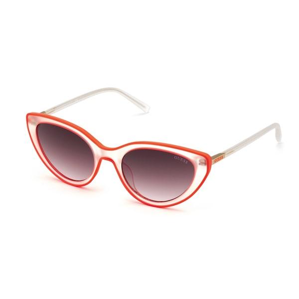 Женские солнцезащитные очки Guess GU 3061